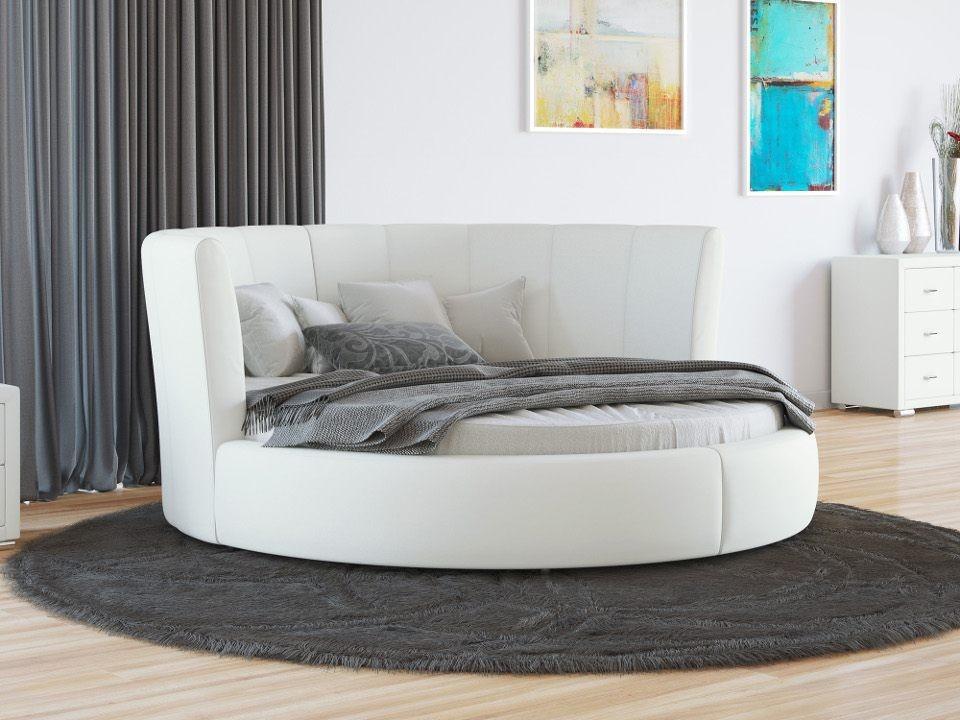 Где купить в новосибирске матрас для кровати
